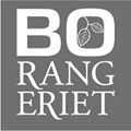 Borangeriet